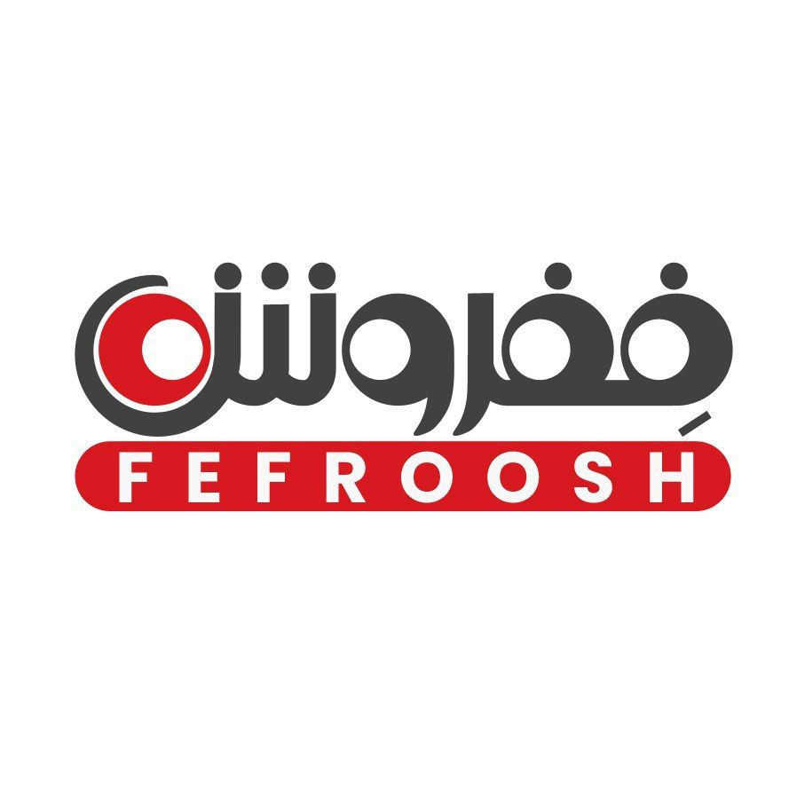 Fefroosh