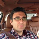 Abdi Mohsen